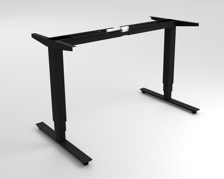 Schreibtisch 2 Meter 2021